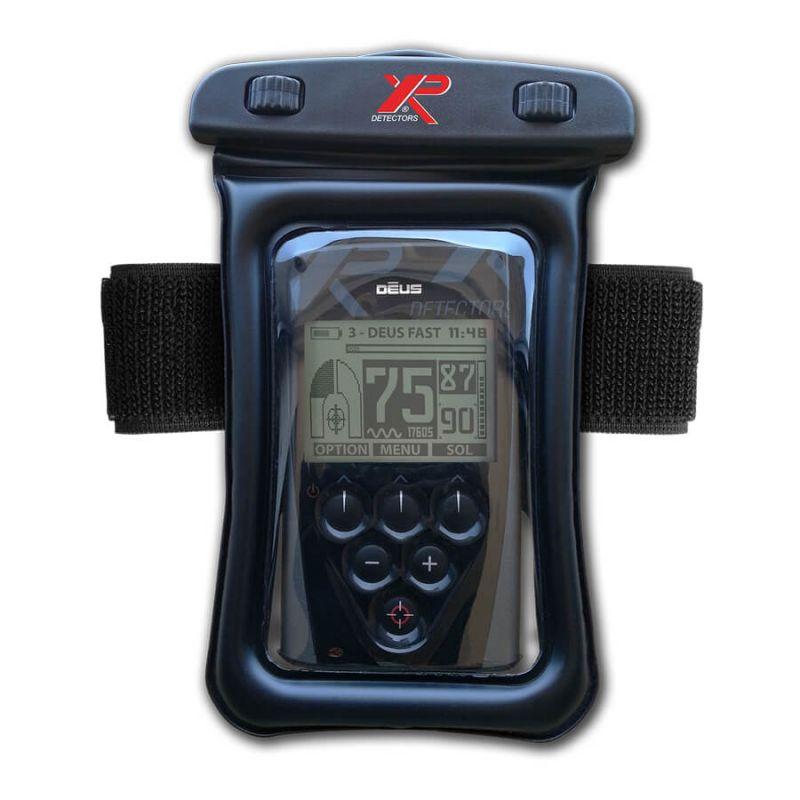 Водонепроницаемый гермобокс XP (комплект)