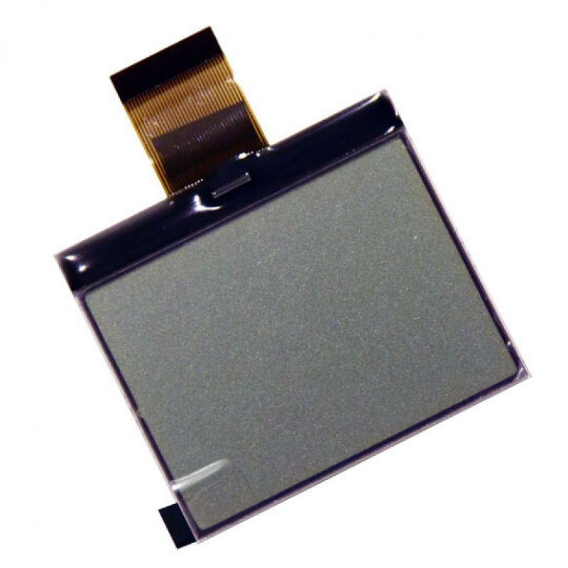 ЖКИ дисплей для блока управления XP Deus